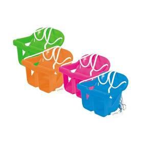 Mochtoys, assort čtyř barev