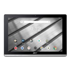 Acer Iconia One 10 FHD (B3-A50FHD-K9CS) (NT.LEXEE.006) stříbrný