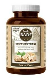 Canvit BARF Brewer's Yeast 180g