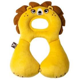 BenBat 1-4 roky - lev žlutý