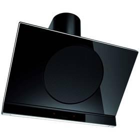 Amica IN 900 BSC černý/sklo + Doprava zdarma
