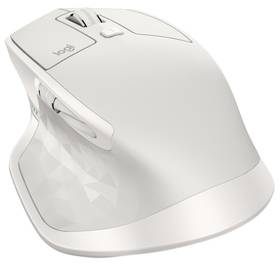 Logitech MX Master 2S - light grey (910-005141)