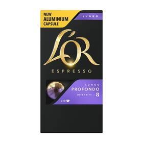 L'or NCC PROFONDO
