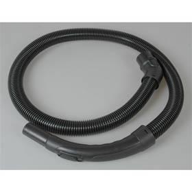 Hadice sestavená černá ETA 1503 00210