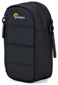 Lowepro Tahoe CS 20 (E61PLW37061) černé