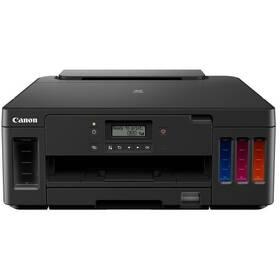 Canon PIXMA G5040 (3112C009) černá (vrácené zboží 8800768399)