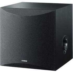 Yamaha NS-SW050 černý