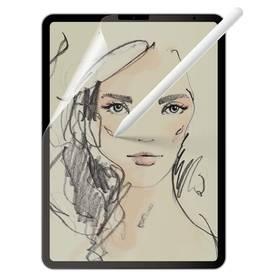 "FIXED Paperlike Screen Protector pro Apple iPad Pro 12,9"" (2018/2020/2021) (FIXPSP-369)"