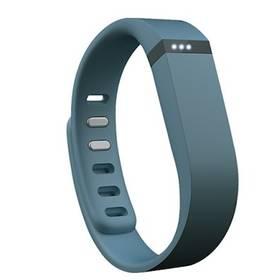 Fitbit monitorující denní aktivity - šedý (FB401SL-EU)