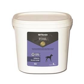 Fotografie FITMIN Horse Foal 4 kg