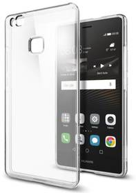 Spigen Liquid Crystal Huawei P9 Lite (2017) (L15CS21736) priehľadný