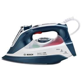 Bosch Sensixx TDI902836A biela/modrá