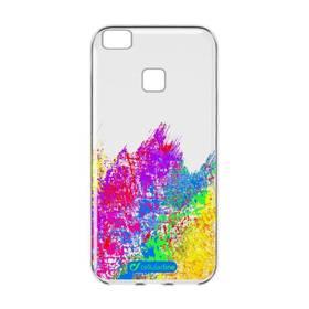 CellularLine STYLE pro Samsung Galaxy A5 (2017), motiv ART (443158)