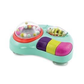 B-toys Whirly pop disco piáno