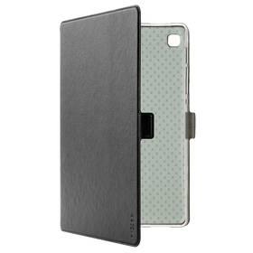 FIXED Topic Tab na Samsung Galaxy Tab A7 Lite (FIXTOT-736) čierne