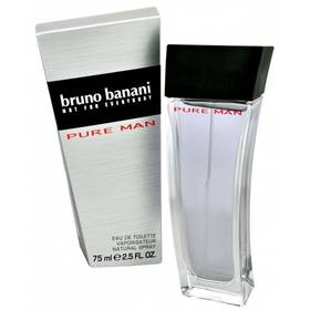 Bruno Banani Pure Men 30ml