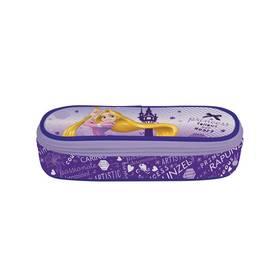 P + P Karton etue Rapunzel