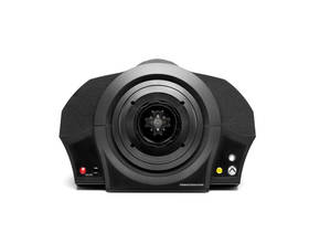 Thrustmaster TX servo base pro Xbox One a PC (4060068)