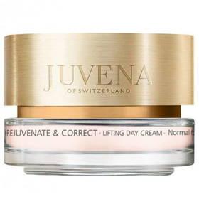 Liftingový denní krém pro normální až suchou pleť (Rejuvenate & Correct Lifting Day Cream) + Doprava zdarma