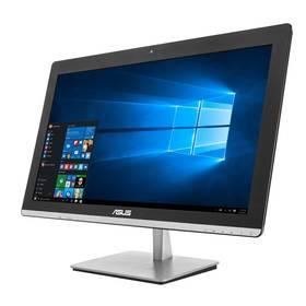 PC all in-one Asus Vivo Aio V230ICGT-BF136X (V230ICGT-BF136X) čierny