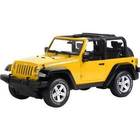 Buddy Toys Jeep BRC 10.111, 1:10 + Doprava zdarma