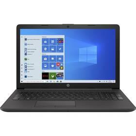HP 255 G7 (1L3Z0EA#BCM) šedý