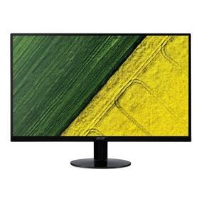 Acer SA240Ybid (UM.QS0EE.001) černý + Doprava zdarma