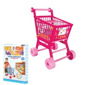 Pilsan Nákupní vozík Pilsan