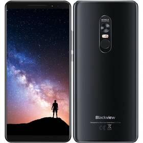 iGET BLACKVIEW MAX G1 (84001721) černý