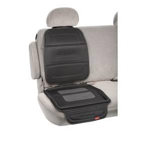 Chránič autosedadla Diono Seat Guard Complete čierny
