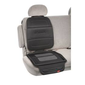 Diono Seat Guard Complete černý