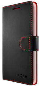 FIXED FIT pro Huawei P9 Lite Mini (FIXFIT-244-BK) černé (rozbalené zboží 8800119925)