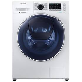 Samsung WD80K52E0ZW/LE bílá
