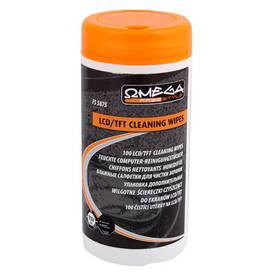 Omega na LCT/TFT 100 ks (OMEGA-FS5875)