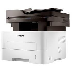Samsung SL-M2885FW (SL-M2885FW/SEE) černá/bílá + Kabel za zvýhodněnou cenu + Doprava zdarma