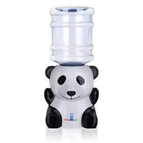 Nápojový zásobník BANQUET Panda 2,25 l