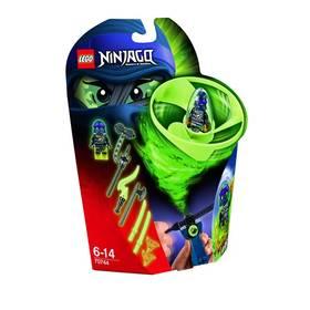 Lego® Ninjago 70744 Wraythův letoun Airjitzu