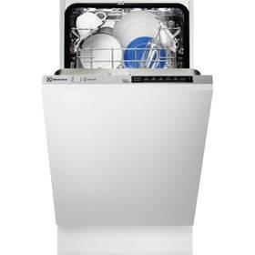 Electrolux ESL4570RO nerez + Doprava zdarma