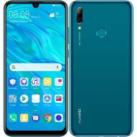 Huawei P Smart 2019 - Sapphire Blue (SP-PSM19DSMOM)