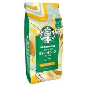 Starbucks Blonde Espresso Roast 450 g