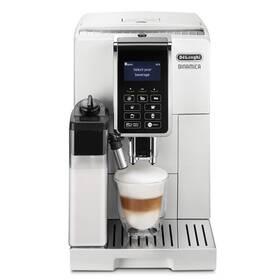 DeLonghi Dinamica ECAM 350.55 W
