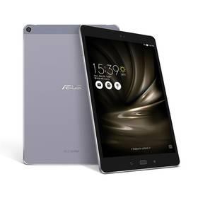 Asus Zenpad 3S 10 LTE (Z500KL) (Z500KL-1A023A) šedý + Doprava zdarma