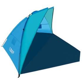 Loap BEACH SHELTER pro 4 osoby modrý