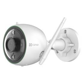 EZVIZ C3N (CS-C3N-A0-3H2WFRL(2.8mm) bílá