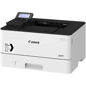 Canon i-SENSYS LBP223dw (3516C008AA) (vrácené zboží 8800628086)