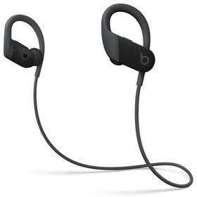 Beats Powerbeats (MWNV2EE/A) černá
