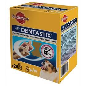 Pedigree Dentastix SMALL 28 kusů