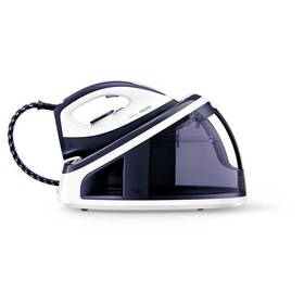 Philips FastCare GC7710/20 modrá + Doprava zdarma