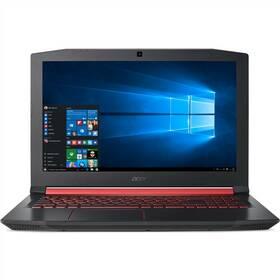 Acer Nitro 5 (AN515-52-75JE) (NH.Q3LEC.007) černý