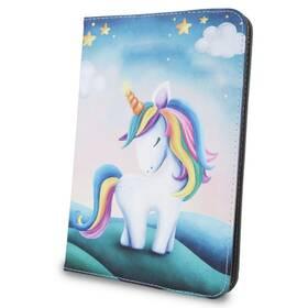 "GreenGo Unicorn na tablet 9-10"" (GSM041326)"